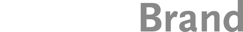 Bitesize Brand - Powered by Vi360